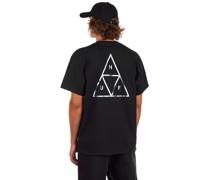 Holoshine Foil TT T-Shirt