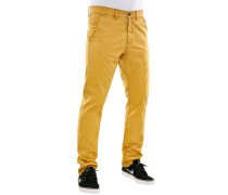 REELL Grip Tapered Chino Hose