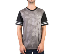 Hurley Outfield T-Shirt