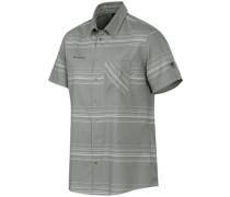 Trovat Tour Shirt granit