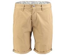 Friday Night Chino Shorts braun