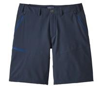 """Altvia Trail 10"""" Shorts"""
