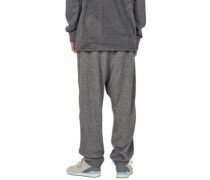 Rolston Fleece Jacket gray heather