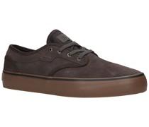 Motley II Sneakers gum