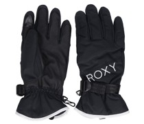 Jetty Solid Gloves