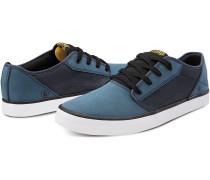 Grimm 2 Sneakers blau