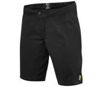 Ripley Shorts black