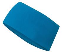 Botnica Stirnband blau