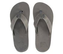 Drift Classic Sandals