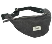 Cosmo Bag black