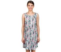 Tropic Tank Kleid muster
