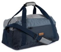 Mid Duffle Stacka Travelbag navy