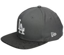 New Era MLB Poly Core LA Dodgers Cap