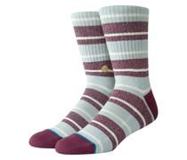 Cope Socks
