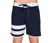 "Hurley Phantom Block Party 16"" Boardshorts"