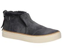 Paxton Shoes faux fu