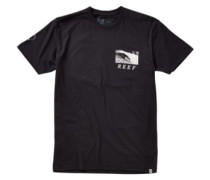 Place T-Shirt black