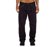 Western II Jeans blau