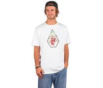 Nozaka Skate T-Shirt