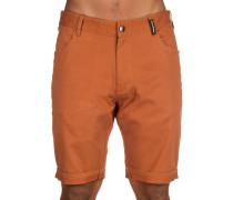 Noel Shorts braun
