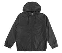 Course Full Zip Jacket