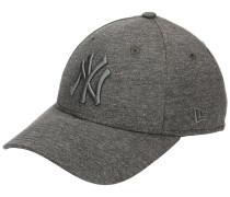Jersey Seasonal NY Yankees Cap