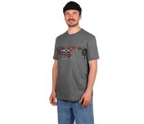 Theodore Pocket T-Shirt