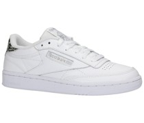 Club C 85 Sneakers white