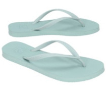 Escape Sandals Women aqua