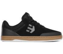 Marana Sneakers schwarz