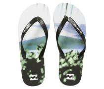 Tides Hawaii Sandals multi
