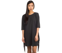 Seriously Sexy Kleid schwarz
