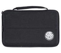 F-Light Fin Case Bag black