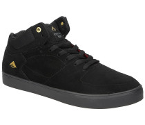 Emerica The Hsu G6 Skateschuhe
