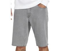 Solver Denim Shorts