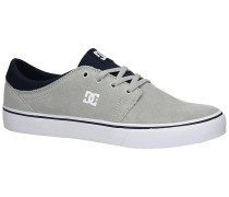 Trase SD Sneakers white