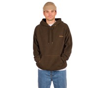 Throw Exceptions Hoodie
