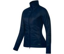 Foraker Advanced In Fleece Jacket marine