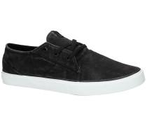 Lo Fi LX Sneakers schwarz