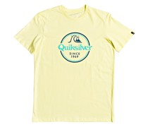 Words Remain T-Shirt