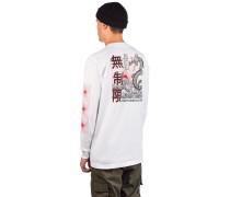 Forbidden Long Sleeve T-Shirt