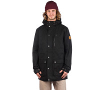 Fern Ridge Jacket