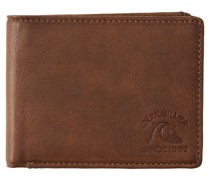 Slim Pickens Wallet