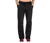 Element 92 Field Chino Hose
