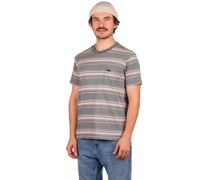 Bez Stripe T-Shirt