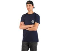 Basic Pocket T-Shirt