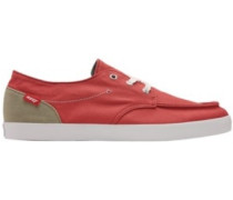 Deck Hand 2 Sneakers taupe