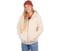 Arktis Fleece Zip Hoodie