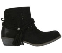 Nico Boots Women off black
