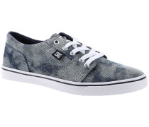 DC Tonik W Se Sneakers Frauen